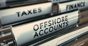 offshore-accounts
